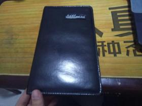名片夹(餐饮、租车、歌唱团 等40多张)《框15》