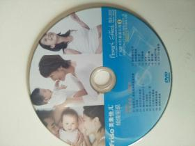 胎教莫扎特音乐dvd