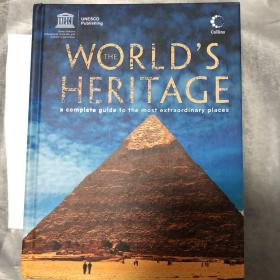 The Worlds Heritage