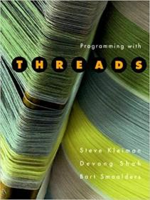 Programming With Threads
