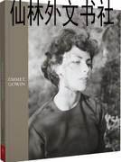 【包郵】2013年出版 Emmet Gowin