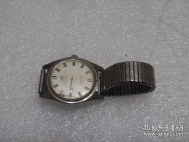 上海手表133