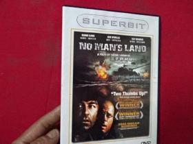 DVD -三不管地带