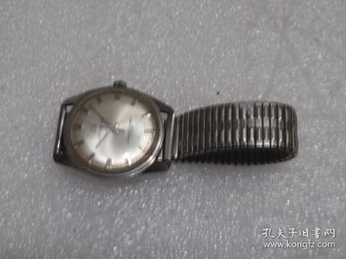 上海手表140