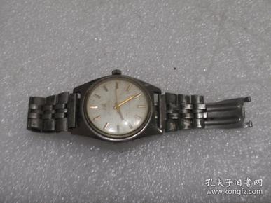 上海手表141