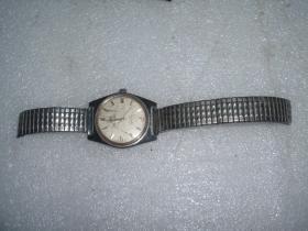 上海手表142