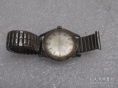 上海手表144
