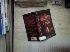 The Lucifer Code (04).