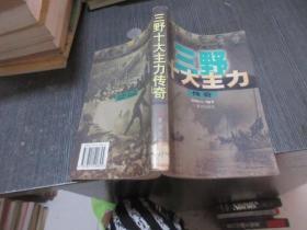 三野十大主力传奇  库2