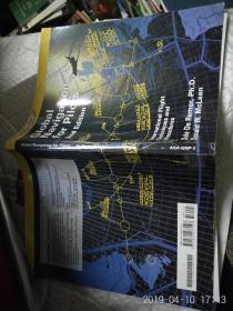 Global Navigation for pilots 2nd Edition飞行员全球导航第2版