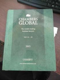 CHSNMBERS GLOBAL