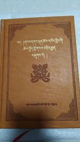 慧宝丛书系列(具体什么名称看图片)藏文 全一册