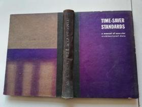 TIME-SAVER  STANDARDS