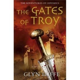 The Gates of Troy (Adventures of Odysseus)[特洛伊之門]