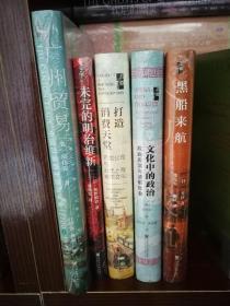 启微丛书(套装共11册)