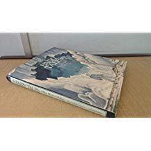 现货 Fairy Tales of Hans Christian Andersen