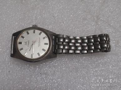 上海手表152
