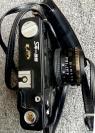 国产135机械式相机—东方S4-35型—能够正常使用