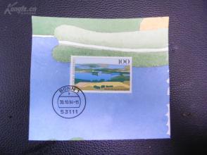 清仓 低价 外国邮戳卡