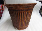 竹篮一个19050721