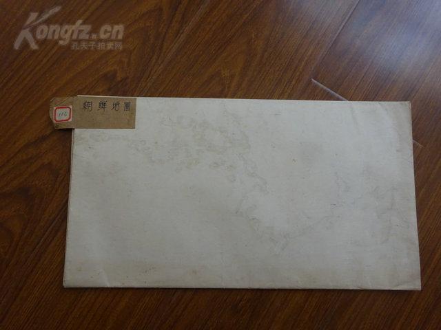 �板���������撅���椴��板�撅���109cm瀹�78cm锛�