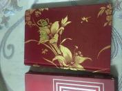 上海日记一册。没有使用
