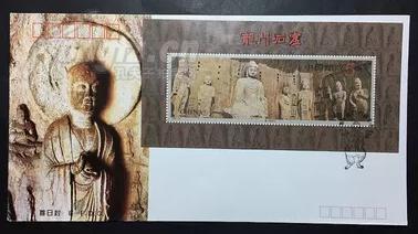 ��365bet浣��插�ㄧ嚎�荤��绮惧������淇��� 棣��ュ� 1993-13M 榫��ㄧ�崇�� ��寮� 寰�榛� ����