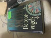 英文书一本。什么书自己看,。
