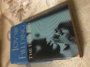 英文书一本。什么书自己看。。