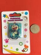 動漫卡通手機扣 —— 《機器貓(2)》