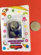 動漫卡通手機扣 —— 《功夫熊貓》