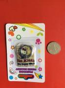 動漫卡通手機扣 —— 《凱蒂貓》