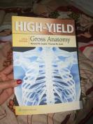HIGH--YIELD