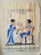 埃及莎草纸6