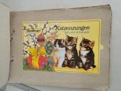 德国巧克力包装 33张左右
