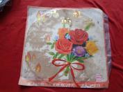 70年代中国唱片,小小的礼品,品好如图。