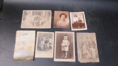 60年左右老照片7张191007103