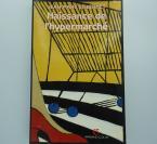 【法文原版】《Naissance de lhypermarché(大型超市的兴起)》家乐福经营史等 多配图 1991年一版一印