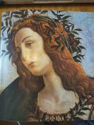 意大利文艺复兴艺术展  意大利文艺复兴时期的代表作