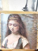 法国绘画巨匠们  波士顿美术馆珍藏展