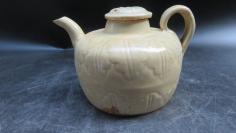 瓷瓶水滴一个191110751