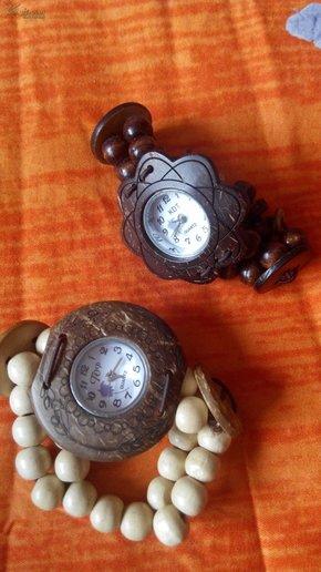 工艺品石英手表、英雄绘图笔、电子表、,老式插座,,中国草柳竹藤编织工艺品笔记本,1963年的灯泡,