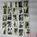 杭州西湖老照片26张合售(见图)