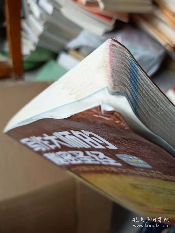 写作大师的秘密圣经