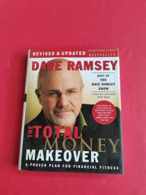 The Total Money Makeover:A Proven Plan for Financial Fitness