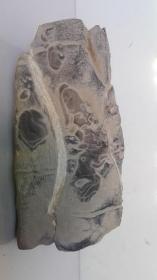 中国名石-陈炉奇石(观赏石、图案石;总之:看着像什么,友自己定吧)