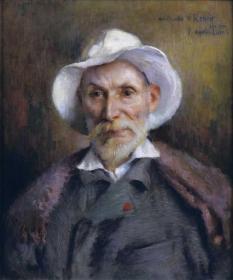 雷诺阿绘画油画图集格式 高清图 复制品 可装裱 50794