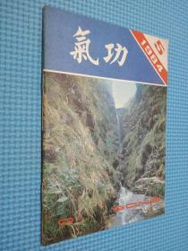 气功 1984 5