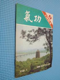 气功 1984 6