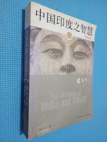 中国印度之智慧 印度卷